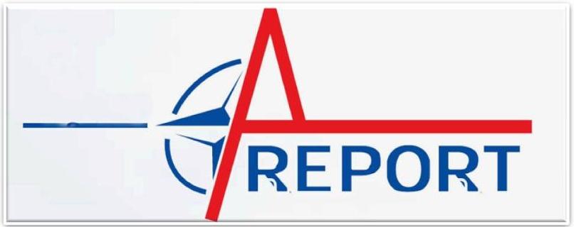 A-report