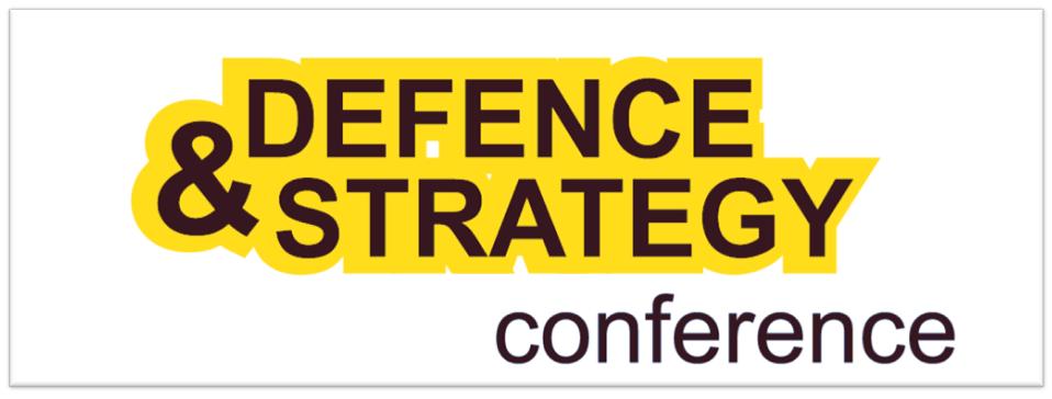 III. International Conference